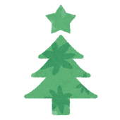 winter_christmastree.png