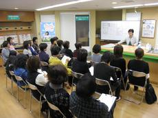 2010-11-6soudankai1.JPGのサムネール画像