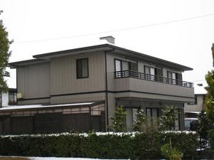 20110407SEKOUMAE1