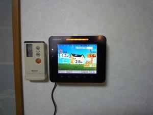 20110409SEKOUGO④