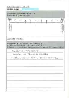 20110515201115400_0001-1.jpg