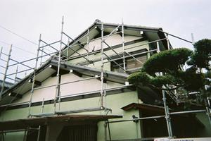 sekoujirei0605ato9