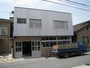 sekoujirei0808mae1