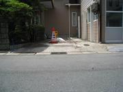 sekoujirei0808mae2