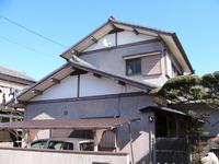 sekoujirei0605mae1