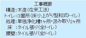 2011112502.JPG