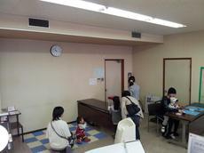 2012-03-11 09.54.37kidsup.jpg