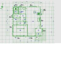 1階平面図.JPG