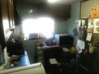 旧キッチン20131210_153904.jpg