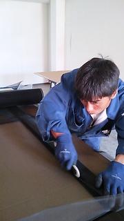 DSC_003547.JPG