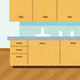 room_kitchen.png