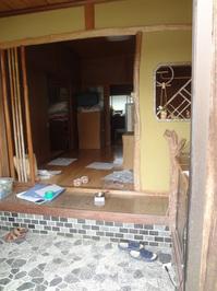 玄関ホールBefore.JPGのサムネール画像のサムネール画像