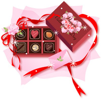 valentine100205-ic2.jpg