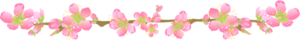 momonohana-2015-line1.pngのサムネール画像